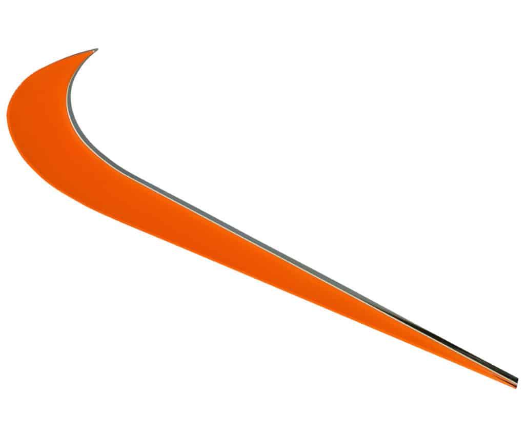 Logo-2-verlijmde-gefreesde-kleuren