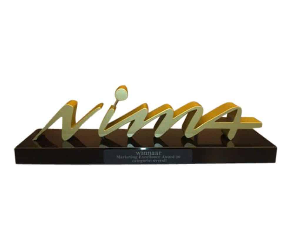 Award-3D-gespoten-in-kleur