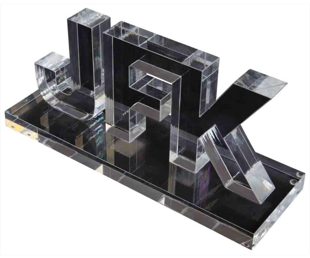 Award-3D-transparant-voet
