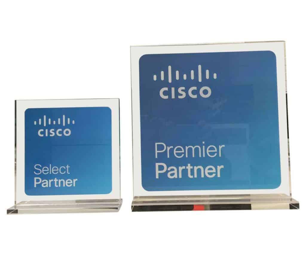 Award-premium-partners
