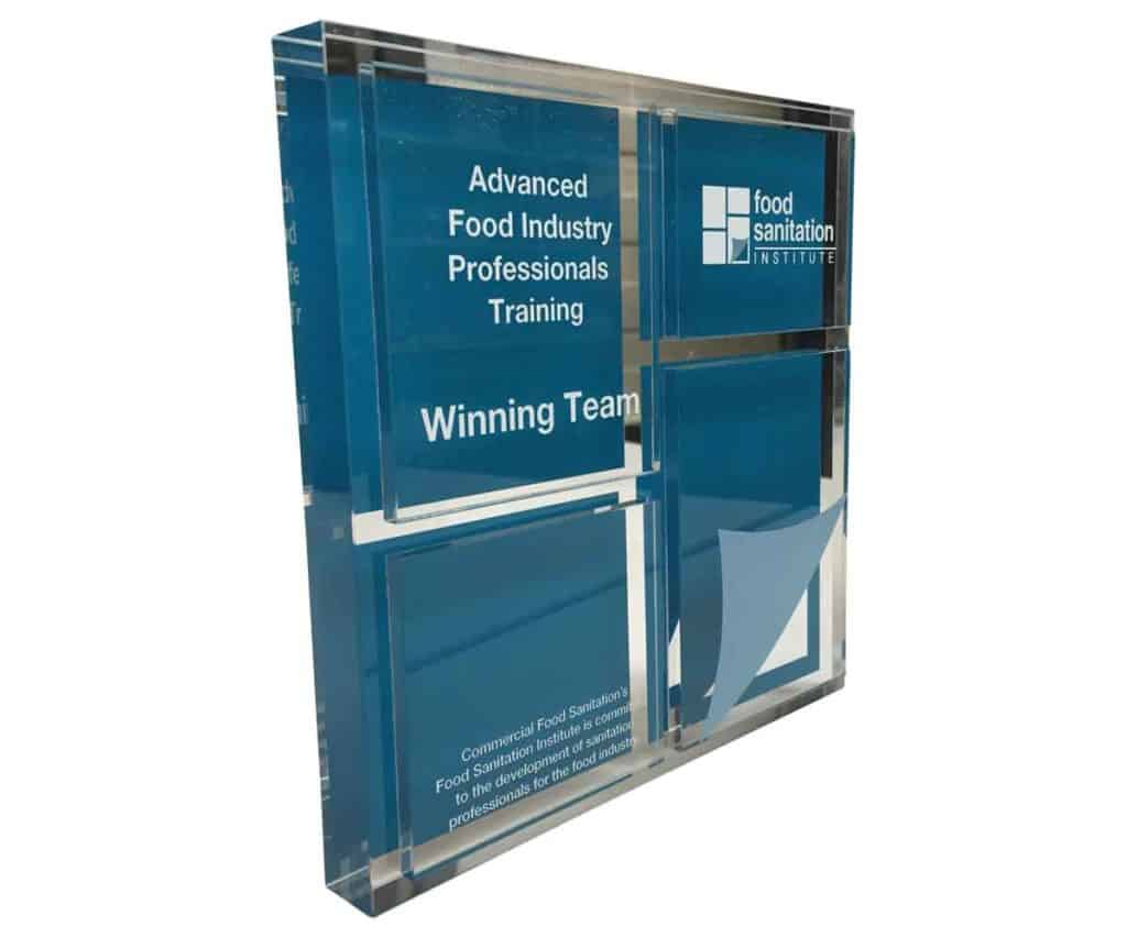 Award-traing-verlijmd-print