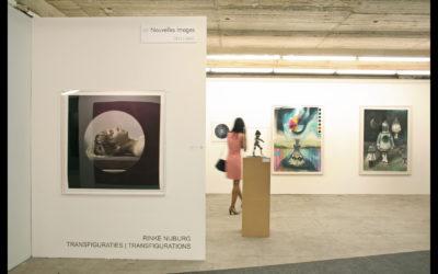 Kunstwerken Rinke Nijburg beschermd door Eiso Bergsma