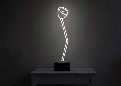 One-Lamp-Jeroen-Henneman-Copyright-Janus-van-den-Eijnden-4-